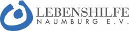 Logo Lebenshilfe Naumburg e.V.