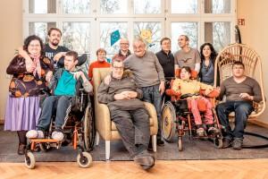 lebenshilfe-badkoesen-20141118-50
