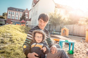 lebenshilfe_domspatz-20131002-8029